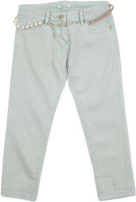 Gaialuna Casual pants - Item 36979449AW