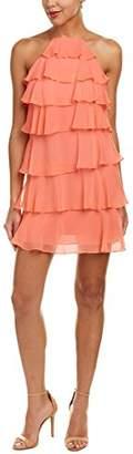 Bailey 44 Women's Delectable Ruffle Dress