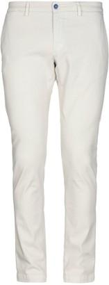 Brooksfield Casual pants - Item 13289760HD