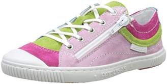 Pataugas Girls 622793 Trainers Multicolour Size: 30