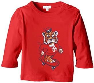 Absorba Baby Boys 0-24m Campus Polo Shirt,(Size:3A)