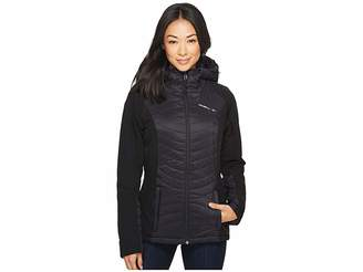 O'Neill Kinetic Shield Jacket Women's Coat