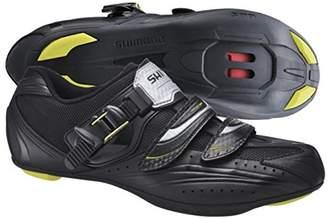 Shimano Unisex Adults' SH-RT82 Road Biking Shoes