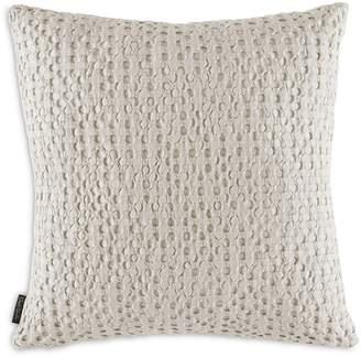 DwellStudio Thayer Decorative Pillow, 20 x 20
