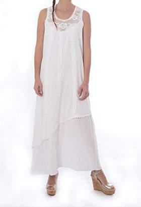 Tumi Moda Women's Bari Dress