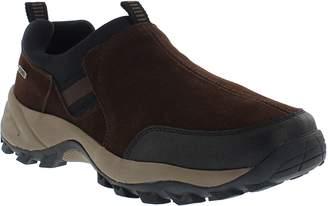 Khombu Men's Slip-On Shoes - Tyler