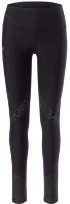 Under Armour Accelerate Reflective Legging - Women's