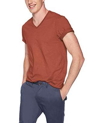 J.Crew Mercantile Men's V-Neck T-Shirt