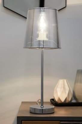 Next Jax Table Lamp