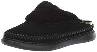 Cole Haan Women's 2.Zerogrand Convertible Slip-ON Loafer