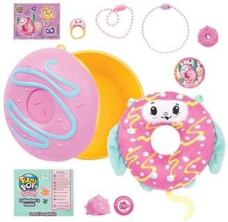 Girls Pikmi Pops Doughmi Surprise Pack Assortment