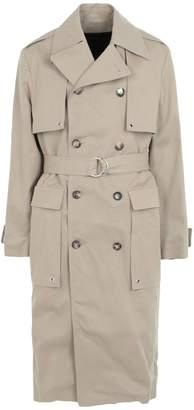 Etudes Studio Overcoats - Item 42723192DA