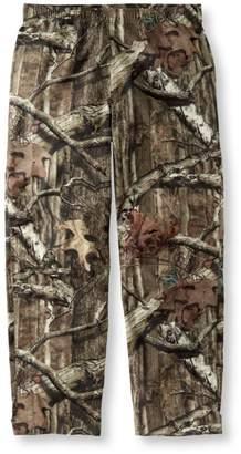 L.L. Bean L.L.Bean Hunter's Pack-Away Rainwear Pants