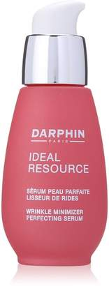 Darphin Ideal Resource Wrinkle Minimizer Perfecting Serum, 1 Ounce
