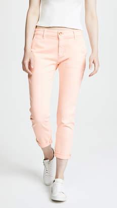 AG Jeans Caden Trousers