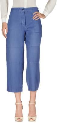Burberry Casual pants - Item 13140763