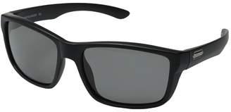 SunCloud Polarized Optics Mayor Polarized Fashion Sunglasses