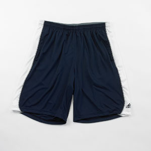 Adidas Force Short