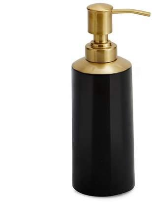 Paradigm Tuxedo Soap Pump