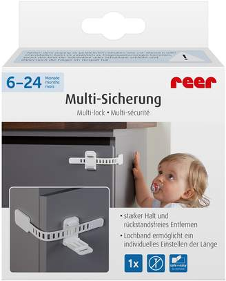Reer Multi Protection