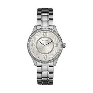 GUESS Luxury Watch W0825L1