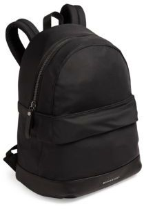 Burberry Kid's Back To School Backpack $425 thestylecure.com
