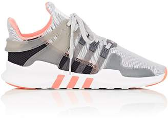 adidas Women's Equipment Support ADV Sneakers