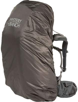 Mystery Ranch Backpack Rain Cover