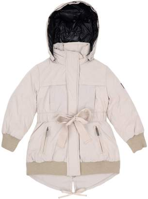 ADD Synthetic Down Jackets - Item 41734993EX