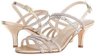 Caparros Nichole Women's Sandals