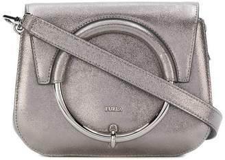 Furla Margherita crossbody bag