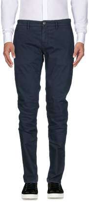 Siviglia Casual pants - Item 13205192XP