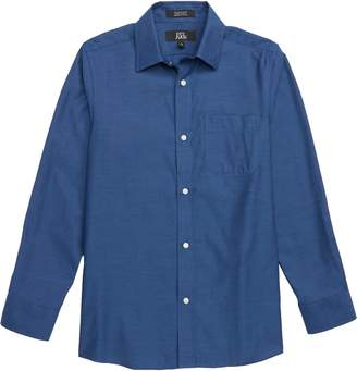 Nordstrom Caspia Dress Shirt