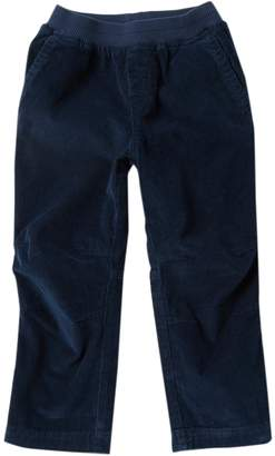Tea Collection Corduroy Pants (Toddler, Little Boys, & Big Boys)