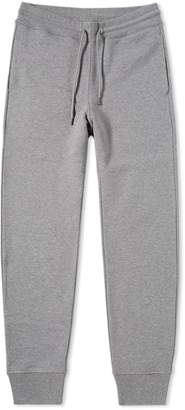 Paul Smith Classic Sweat Pant