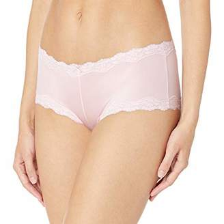 Maidenform Women's Hipster Panties
