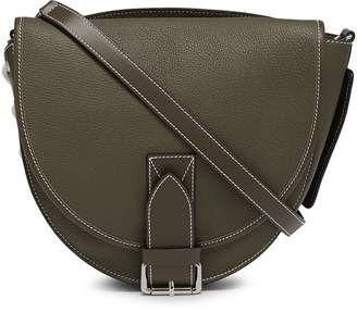 J.W.Anderson 'Bike' leather crossbody bag