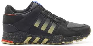 adidas EQT Running Support Highs and Lows Interceptor