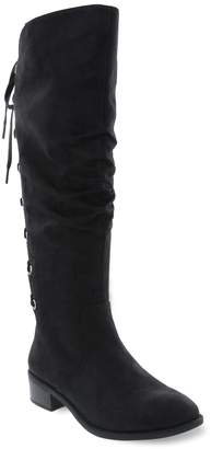 Rampage Insola Women's Tall Boots