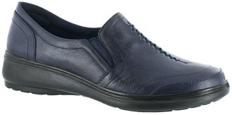 Easy Street Shoes Slip-ons with Side Gore - Ultimate