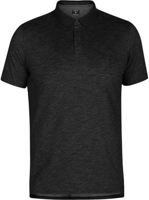 Hurley Dri-Fit Lagos Short-Sleeve Polo Shirt - Men's
