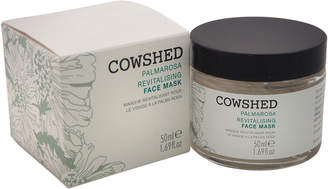 Cowshed 1.69Oz Palmarosa Women's Revitalizing Face Mask