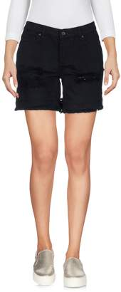 Obey Denim shorts
