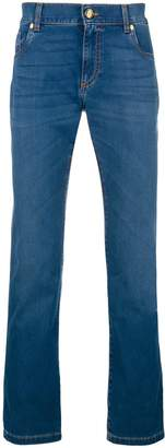 Billionaire Mathis II slim fit jeans