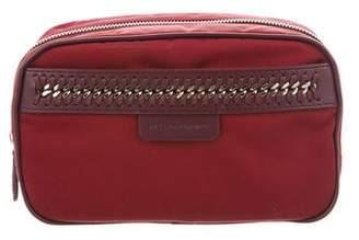 Stella McCartney Big Falabella Go Cosmetic Bag w/ Tags