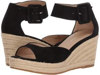 Pelle Moda Kauai Women's Shoes