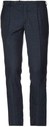 Incotex Casual pants - Item 13268494II