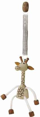 Detoa 12607/PR Giraffe on a Spring