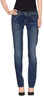 Rare Denim pants - Item 42454050LQ