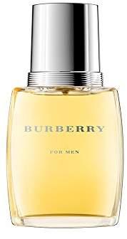 Burberry Men's Classic Eau de Toilette Spray